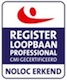 Noloc Register Loopbaanprofessional